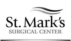 St. Mark's Surgical Center